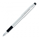 Cross Century II Fountain Pen (Chrome)