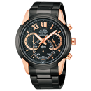 Alba Prestige AT3132X1 Men's Watch
