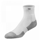 TK Quarter Cricket Socks