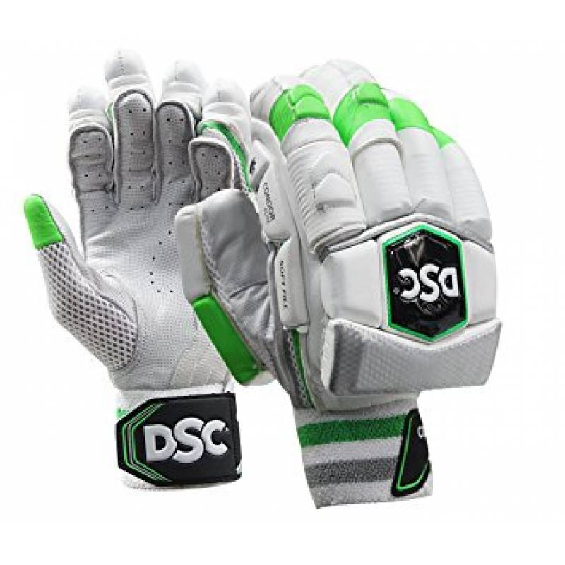 DSC Condor Flite Batting Glove