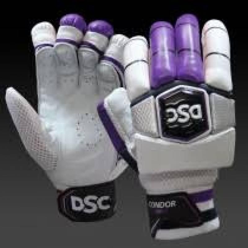 DSC Condor Rave Batting Glove