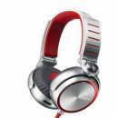 SONY MDR-XB920 RCE (HEAD-PHONE) RED