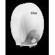Ferroli 6L Mito Instant Water Geyser (White)