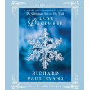 Lost December Audio Book