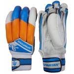 Spartan MSD 7 Batting Gloves