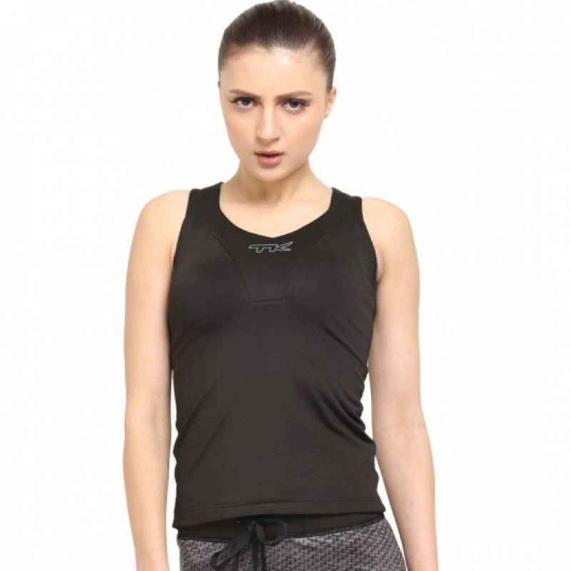 TK A.Relay Tank Women's Top