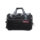 TK Basic Duffle Bag