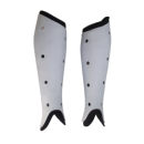 TK C2 Traitional Round Holes Hockey Protective Gear
