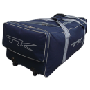 TK C4 Goalie Keeper Wheel Hockey Bag