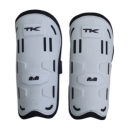 TK C4 Pro Protective Gear