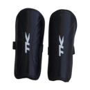 TK C5 Pro Protective Gear
