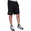 TK Cosra Shorts Men's