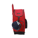 TK Cricket Back Pack Kit Bag