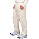 TK Sport Elite Bottom Trouser Men,s