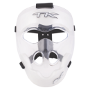 TK1 Players Face Mask