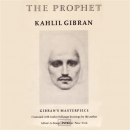 The Prophet Audio Book