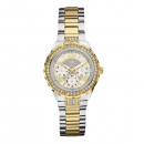 Guess Watches Ladies Viva Bracelet Watch
