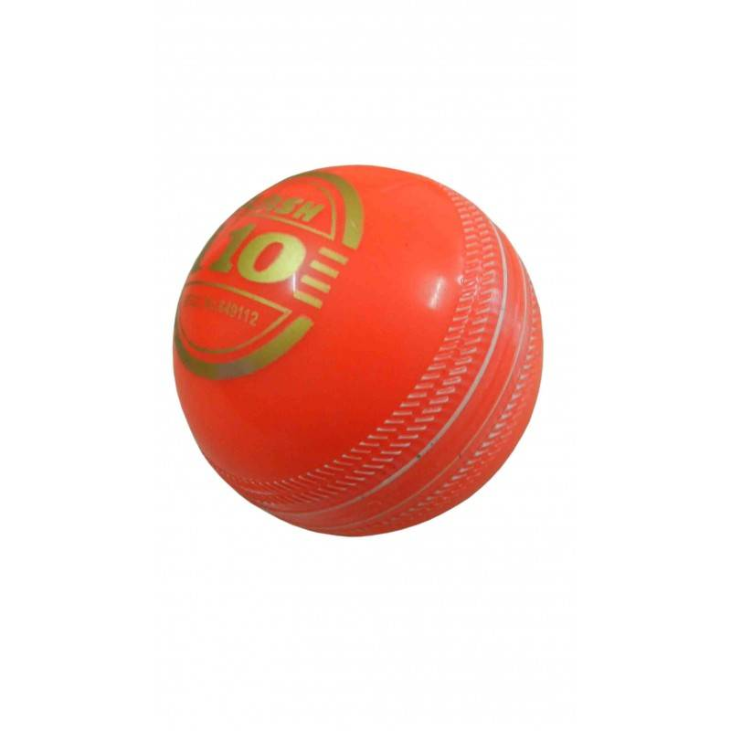 Flash I-10 Cricket Ball