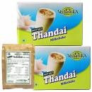 Vedantika Thandai Milk Shake (Pack of 2)
