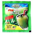 Vedantika Aloe Drink ( Pack of 10)