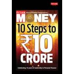 10 Steps to 10 Crore