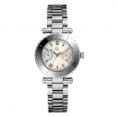 GC I20026L1S Women's Watches