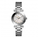 Gc I30500L1 Women's Watch