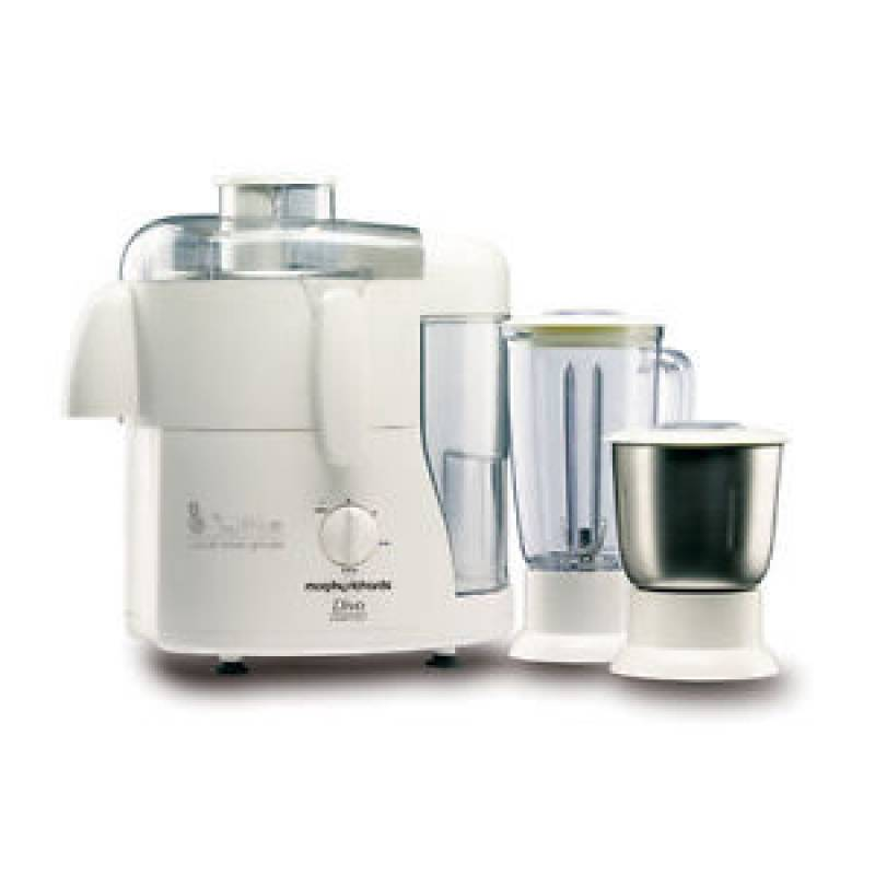 Morphy Richards JMG Divo Essentials 2 Jar 500 Watts C-640037