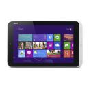 Acer  Tablet W3-810 (NT.L1JSI.001)
