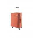 American Tourister FAETHERLITE (2) SPINNER  34T  (x) XX 022
