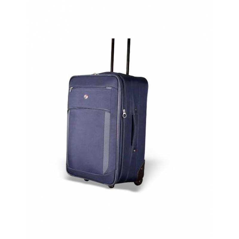 American Tourister MELBOURNE  UPRIGHT   Y50  (x) XX 057