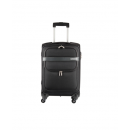 American Tourister SUPERLITE - || SPINNER  35T (x) XX 001