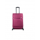 American Tourister SWEDEN SPINNER  65X  (x) XX 001