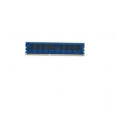APPLE  2GB 1066MHz DDR3 ECC 1x2GB MB981G/A MEMORY MODULE