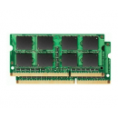APPLE 8GB 1333MHZ DDR3 (PC3-10600) - 2X4GB
