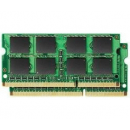 APPLE  MC557G/A 8GB DDR3 SDRAM MEMORY MODULE