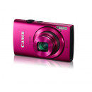 CANON DIGITAL IXUS 230 HS