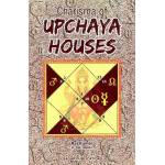 CHARISHMA OF UPCHAYA HOUSES - BY RAJ KUMAR