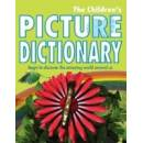 CHILDREN ENCYCLOPEDIA BEGIN TO DISCOVER THE AMAZING WORLD AROUND
