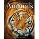 CHILDRENS ENCYCLOPEDIA OF ANIMALS (9781742522494)