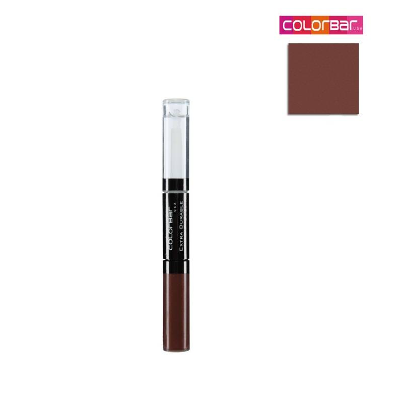 Colorbar Extra Durable Lip Gloss New 06