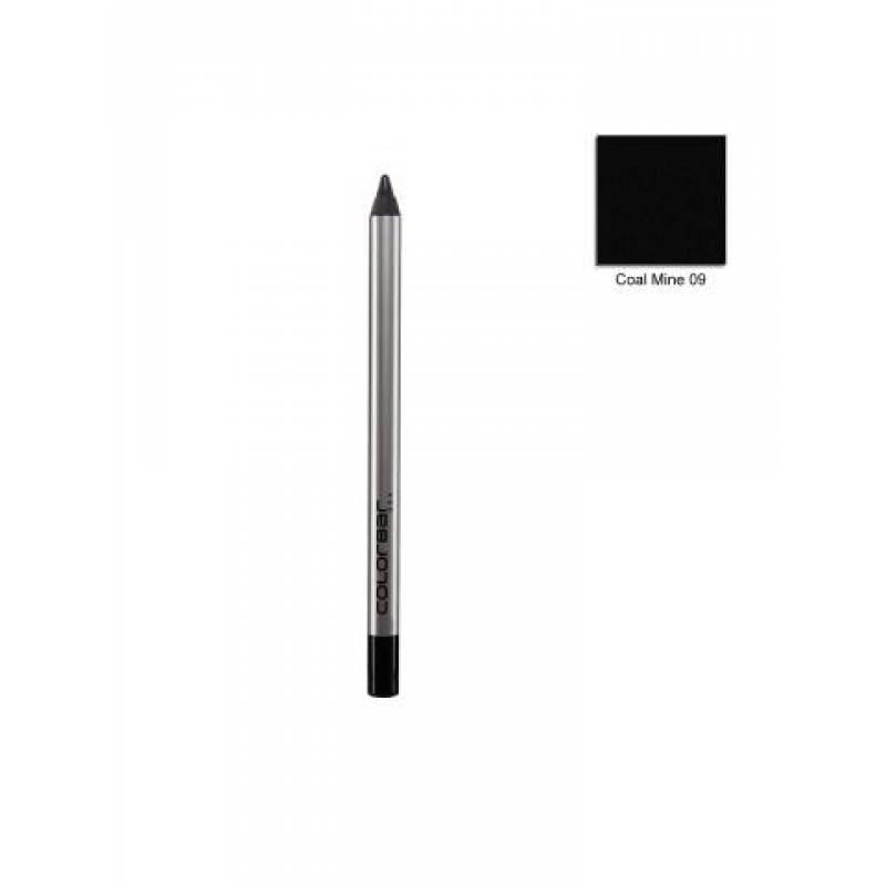 Colorbar I-Glide Coal Mine Eye Pencil 09