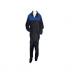 Combo of Reebok Sport Wear