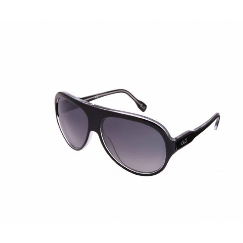 Men Sunglasses Dandg d Amp g dd 3059 675 8g Men Sunglass