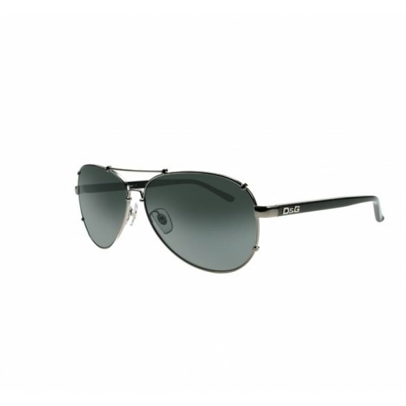 3f9afc1d671b D g Sunglasses Prices