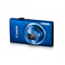 CANON DIGITAL 16MP ADVANCE POINT AND SHOOT (BLUE)