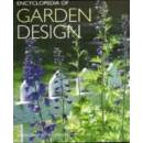 ENCYCLOPEDIA OF GARDEN DESIGN (9781877019937 )