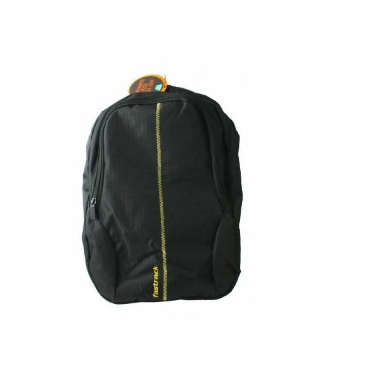 FASTRACK  AC016NBK01AE  BAG