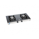 GLASS COOKTOP/GL 1022 GT
