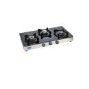 GLASS COOKTOP/GL 1032